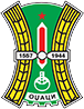 Municipality of Odžaci