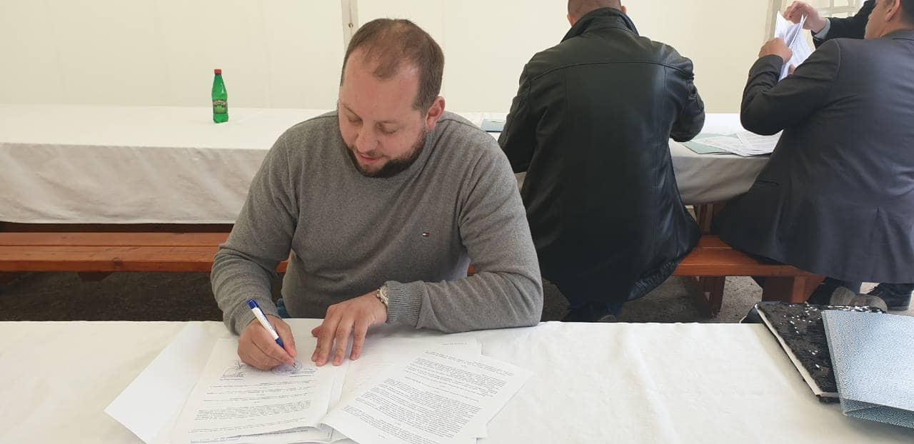 Покрајина и општина Оџаци обезбедиле средства за уређење атарских путева и отресишта