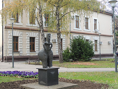 Јавни конкурс за доделу огревног дрвета за грађане на територији општине Оџаци