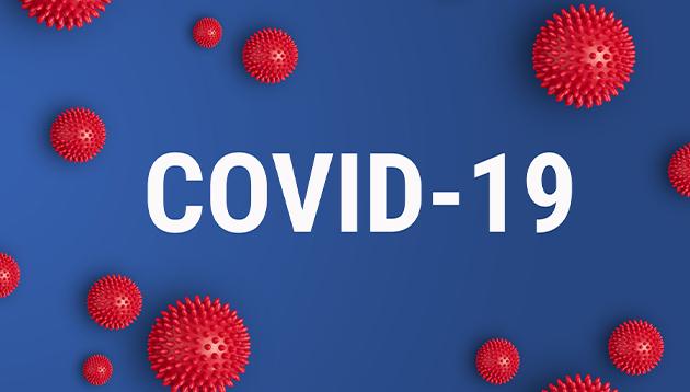 COVID - 19  Важни линкови
