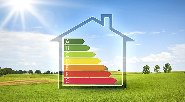 Прилози за јавни позив за суфинансирање мера енергетске санације стамбених зграда, породичних кућа и станова за привредне субјекте