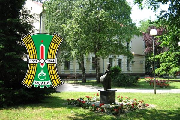 Заказана 50. седница Општинског већа општине Оџаци