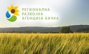 Обавештење за пољопривреднике у општини Оџаци