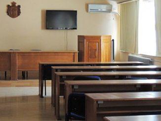 Заказана Конститутивна седница скупштине општине Оџаци