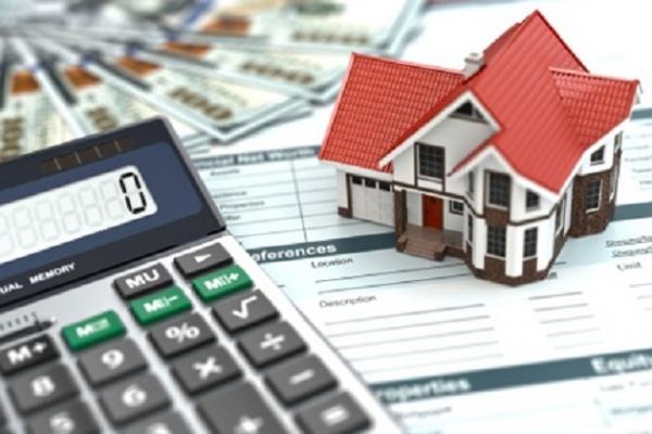 Обавештење о доспећу плаћања друге рате пореза на имовину
