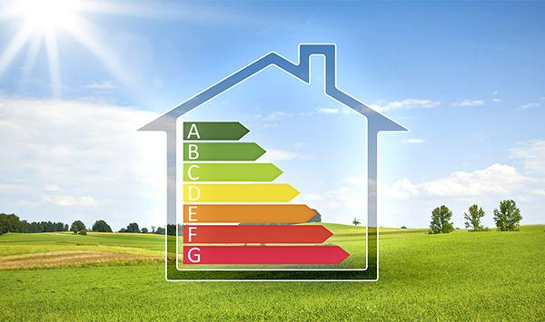 Прелиминарна ранг листа грађана који испуњавају услове Јавног конкурса за суфинансирање мере енергетске ефикасности на породичним кућама, становима и стамбеним зградама на територији општине Оџаци за 2021.