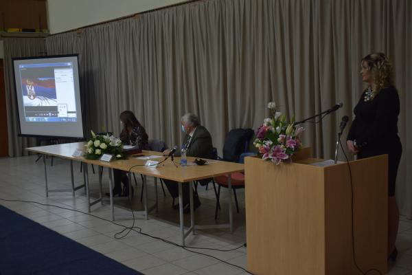 Одржана 15. седница Скупштине општине Оџаци