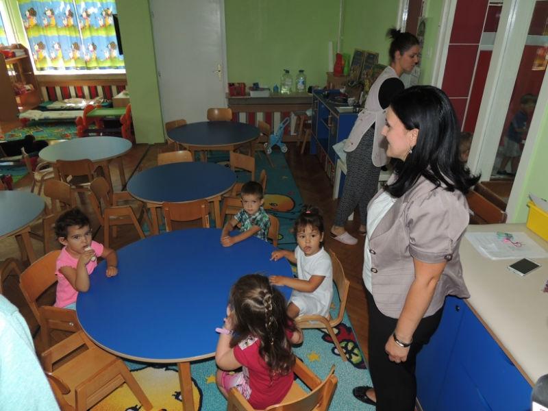 Предшколска установа Полетарац из Оџака спремно дочекује нову радну годину