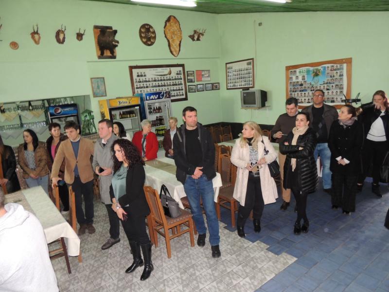 Подршка Компанија Телеком Србија женском предузетништву и активизму