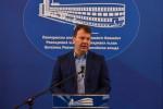 Покрајинска влада обезбедила 182 милиона динара за превоз средњошколаца