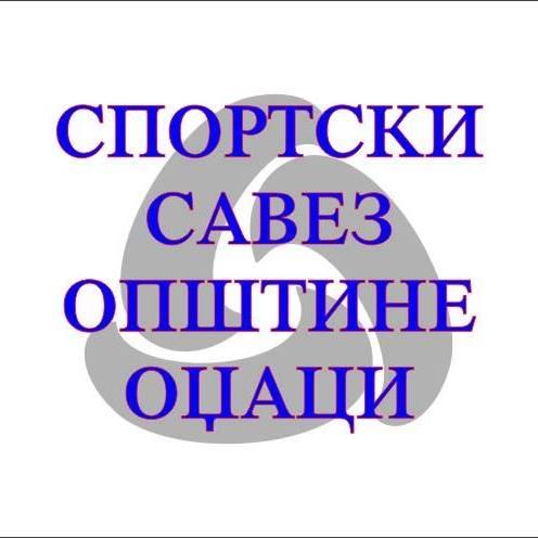 Финале Купа Војводине у одбојци