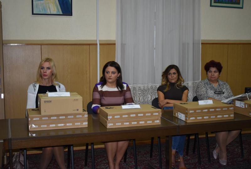 Oпштина Оџаци наставља са спровођењем активности мера популационе политике