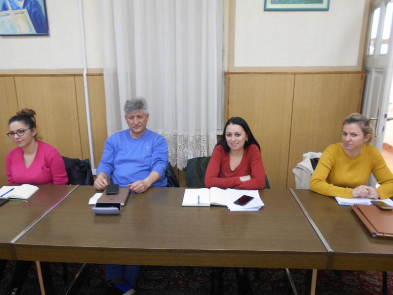 Уведен волонтерски сервис општине Оџаци